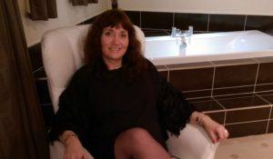 Homeopat Anita Hus